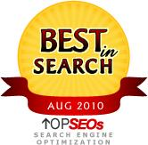 SEO Company   SEO Consultant   Search Engine Positioning