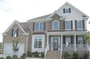 New Homes for sale in Virginia Beach,  VA