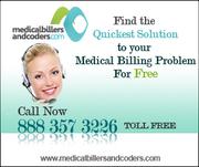 Medical Billing Services Arlington