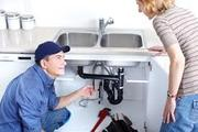 Local Plumbing Experts
