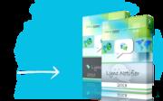 Microsoft Lync Software