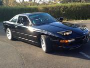1997 BMW