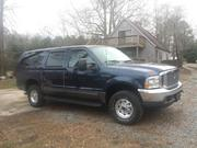 Ford Only 114349 miles
