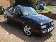 1992 volkswagen 1992 - Volkswagen Corrado