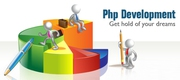 MSP Concepts - PHP Application Development