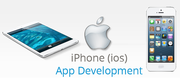 MSP Concepts – iphone ios App Development