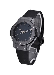 Essential Watches - Hublot Watches