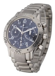 Buy Breguet Watches Online | Essential Watches