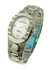 Buy Bertolucci Watches Online   Essential Watches