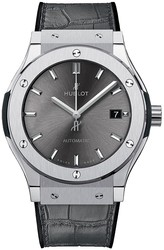 Buy Hublot Watches | Essential Watches