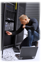 Data Recovery   TTR DATA