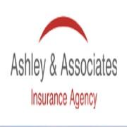 Ashley & Associates Insurance