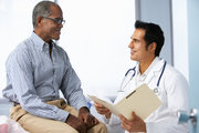 After Hours Clinic,  Washington DC,  Offers Urgent Care for Everybody