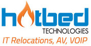 Hotbed Technologies
