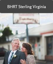 BHRT Sterling Virginia