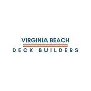 Virginia Beach Deck Builders