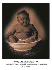 The Inevitable Black Baby