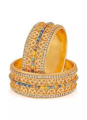 Shop Artificial Jewelry Online