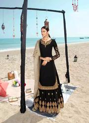 Buy Sharara Suit Online