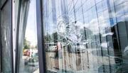 Broken Glass Repair & Replacement | Washington DC