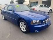 Hurry!! Used Cars for Sale | Carros en Venta in Northern Virginia