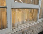 Emergency Glass Repair Arlington