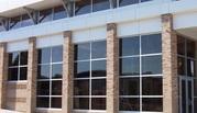Commercial Window Repair Springfield,  VA