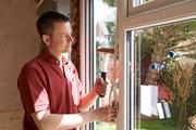 Broken Window Glass Repair Alexandria VA