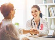 Get The Best Oncologist Doctor?