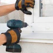 Broken Window Glass Repair service – Virginia
