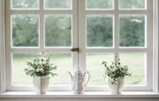 Residential Glass Repair Services in Fredericksburg VA
