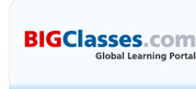 SAP CRM Interactive Online Training at BigClasses.com